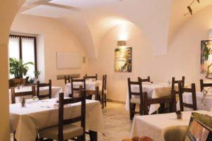 Trattoria consigliata cucina tradizionale zona Mantova